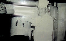 This tradition did not end when he closed his doors -- it was passed down to his grandson Don (above) who 25 years ago opened Rocco\u0027s Cafe in his honor. & Rocco\u0027s Cafe: Italian Cafe located in SoMa San Francisco just ... Pezcame.Com